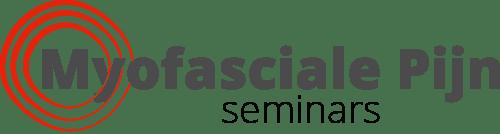 Myofasciale Pijn Seminars